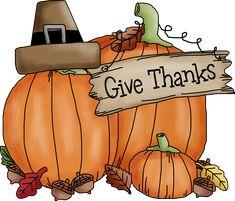thanksgiving - Buscar con Google