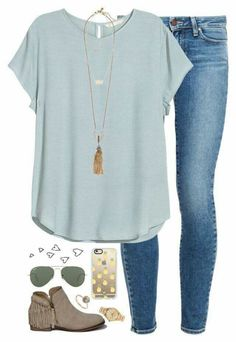 Find More at => http://feedproxy.google.com/~r/amazingoutfits/~3/vOzJF45rtII/AmazingOutfits.page