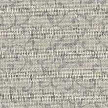 Vinyl Textured Wallpaper Page 4 by Cavalier Prints