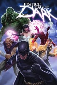 Hd Justice League Dark 2017 Pelicula Completa En Espanol Latino Justice League Dark Movie Justice League Dark Justice League