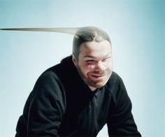 Decrypting The Aphex Twin Soundcloud — Cuepoint — Medium