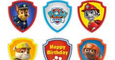 PAW Patrol Treat Toppers Templates _ Nick Jr..pdf