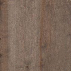 Rockingham Maple Hardwood, Flint Maple Hardwood Flooring | Mohawk Flooring