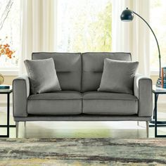 Whether you're upgrading your space, or accommodating guests, Check Out our amazing selection of #sofas #sectionals to choose from. #furniturestorescalgary #calgaryfurniturestores #furniturecalgary #discountfurniturecalgary #cheapcalgaryfurniturestores #furnitureonsalecalgary #wholesalefurniturecalgary #bestfurniturestoresincalgary #furnitureshopscalgary #ashleyfurniturecalgary #modernfurniturestoresincalgary #contemporaryfurniture #ashleybedroomfurniture #bedroomsetsincalgary… Modern Furniture Stores, Affordable Furniture, Furniture Sale, Discount Furniture, Contemporary Furniture, Living Room Furniture Inspiration, Wholesale Furniture, Calgary, Sofas