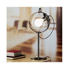 Miconos Table Lamp - Artemide