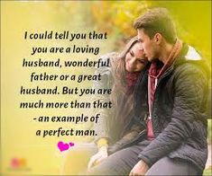 Love Messages For Husband - Love Quotes And Wishes For Husband Love Status For Husband, Love Messages For Husband, Love You Messages, Love Message For Him, Romantic Love Messages, Love Husband Quotes, Romantic Love Quotes, Husband Love, Romantic Msg For Husband