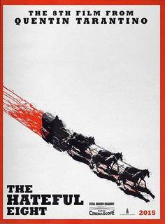 Πάμε σινεμά: Οι ταινίες που ανυπομονούμε να δούμε το 2015