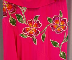 Custom Costumes for Discerning Twin Cities Dancers