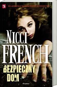 Tipsy ELEGANCE - naturalne - Internet shop - http://sklep.new-nails.com/category/en/tipsy-elegance-naturalne
