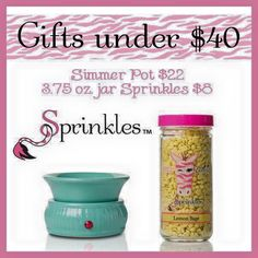 Check out all our great products at: https://www.pinkzebrahome.com/SandyDeanKearfott and Like my fb page: Chance of Sprinkles Michigan