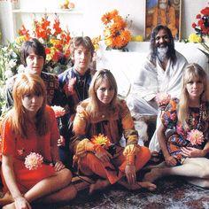 100 Gurus Ideas In 2020 Guru Kriya Yoga Saints Of India