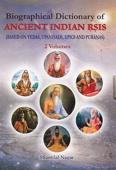 The Rsis though were mostly the Brahmanas but it was not confined to a particular caste and did not go by birth but by inner worth achieved by a person with the performing of tapas.  The Brahmavadins were the products of educational discipline of brahmacarya for which women were also eligible. Ref: http://www.exoticindiaart.com/book/details/biographical-dictionary-of-ancient-indian-rsis-based-on-vedas-upanisads-epics-and-puranas-in-2-volumes-NAD054/