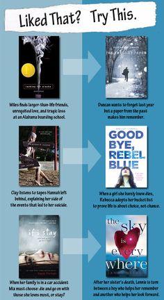 ❤ For more book fun, follow us on Pinterest and Facebook. www.facebook.com/booktasticfun