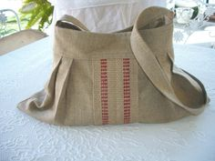 Bags and Purses - Etsy @Ashley Rice