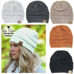 7ca2fb4acc8a 33 Best Gilmore Girls Knitwear images