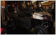 Al Lamb's Dallas Honda Latest News and Blog Golf Carts, Lamb, Dallas, Honda, Monster Trucks, News, Blog, Blogging, Baby Sheep