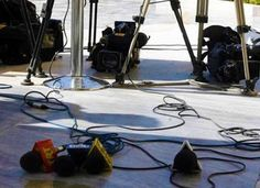 Αντιγραφάκιας: Οργή για την απεργία στα ΜΜΕ που καλύπτει τον Τσίπ...