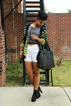 click this photo and it'll direct it to her New Post on her blog! LOVE this outfit,btw
