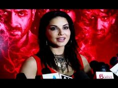 Sunny Leone with husband Daniel Weber watches the short film RAAKH. Short Film, Sunnies, Interview, Husband, Photoshoot, Watches, Music, Youtube, Musica