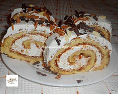 Pin on Pastries Pound Cake, Cake Cookies, Camembert Cheese, Waffles, Deserts, Food And Drink, Pie, Easter, Sweets