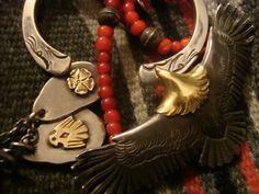 イメージ 1 Metal Working, Birthday Candles, Rings, Silver, Jewelry, Jewellery Making, Jewlery, Metalworking, Jewelery