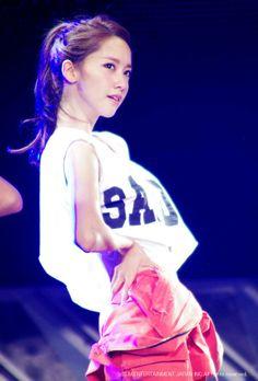 dancing queen ... lalala