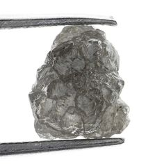100% Natural Loose Rough 1.49 TCW African Natural Loose Diamond