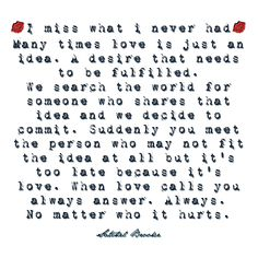 ❤️...ḶḕṮ'Ṡ ṮḀḶḲ ḀḃṏṳṮ ḶṏṼḕ #love #quotes #lovequotes ##together #forever #couple #roses #valentinesday #valentine #idea