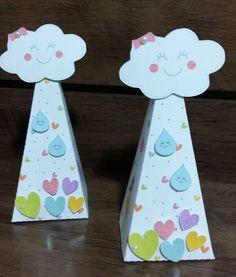 #cones #conespersonalizados #festachuvadeamor #chuvadeamor #mimospersonalizados #papelariapersonalizada #mamaesfesteitadenatal #Scrapfesta #scrapbook #chadefraldas #festademenina