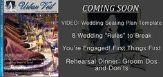 Coming Soon! Urban Veil Magazine on iTunes.  #urbanveil #gettingmarried #planningawedding #weddingadvice