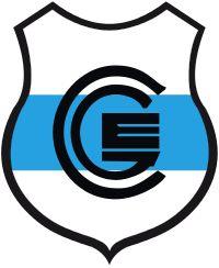 Club Atlético Gimnasia y Esgrima de Jujuy (San Salvador de Jujuy, Argentina)