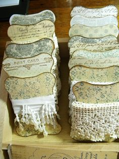 Queen Bee Cottage 2019 Queen Bee Cottage The post Queen Bee Cottage 2019 appeared first on Lace Diy. Coin Couture, Craft Room Storage, Craft Rooms, Vintage Sewing Notions, Shabby Chic Crafts, Linens And Lace, Fabric Ribbon, Sewing Rooms, Antique Lace