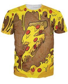 Pizzabolt Cardboa... http://www.jakkoutthebxx.com/products/pizzabolt-cardboard-t-shirt?utm_campaign=social_autopilot&utm_source=pin&utm_medium=pin #fashionmodel  #model #fashiontrends #whatstrending  #ontrend #styleblog  #fashionmagazine #shopping