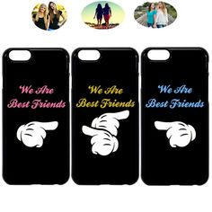 half off 33ce1 11792 372 Best bff Iphone Cases images in 2019