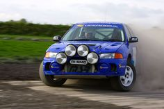 http://www.forsterracingschool.co.uk/rally-driving-courses/….. An ideal course for those looking for a half day Rally driving experience session or just for a bit of fun…. #Rallydrivingexperience