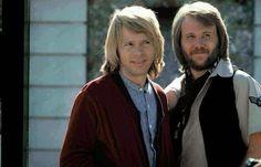 YouAndMe (Eu e Você): Como Não Amar : ABBA parte 4