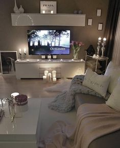Good Night via @hap_fashion  by @zeynepshome  #decor