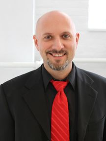 Joining the leadership team in 2009, Principal Nick Mariano has helped to steer a number of exciting developments at Toledo School for the Arts.  (Toledo Area Parent, January 2014)