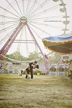 Can't wait to do a carnival shoot this summer :)