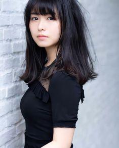 Image gallery – Page 551409548124977113 – Artofit Japanese Beauty, Asian Beauty, Pretty Blonde Girls, Cute Japanese Girl, She Girl, Redhead Girl, Japan Girl, Beautiful Asian Women, Sexy Asian Girls