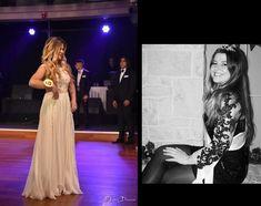 miss crete ambassador 2017 aliki tympa