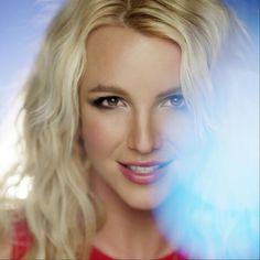 #BritneySpears