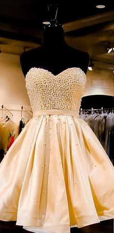 Charming Homecoming Dress Tulle Homecoming Dress Sweetheart Homecoming Dress…