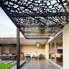 Porch canopy design ideas pergola canopy ideas patio deck shade ideas