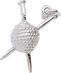 35d21e37a 12 Best Remembrandt Charms images   Rembrandt, Bracelets, Charm jewelry