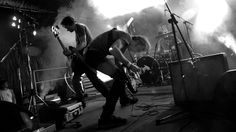 2017-03-03 - a place to bury strangers pic: High Definition Backgrounds, #1591489