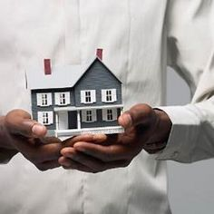 #Real Estate Informer   @RealEstatePaper    Your Daily Real Estate News and Information Feed   USA     dailyrealestateheadlines.com