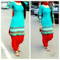 PUNJABI SUIT...♡♡♡ $ for enquiry kindly whatsup +917696747289 visit us at https://www.facebook.com/punjabisboutique EMAIL: nivetasfashion@gmail.com we can make any color combination we ship all over the world punjabi suits, suits, patiala salwar, salwar suit, punjabi suit, boutique suits, suits in india, punjabi suits, beautifull salwar suit, party wear salwar suit https://www.facebook.com/punjabisboutique