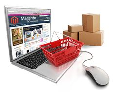 Manage your web shop customers using CRM systems
