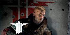 Bethesda and Dark Horse Comics have released new images for The Art of Wolfenstein: The New Order. This hardcover book features a collection of full-color artwork and commentary from the team at Ma. Wolfenstein The New Order, Wolfenstein 2, The New Colossus, Concept Art World, Dark Horse, New Image, Twitter, Xbox One, Videos